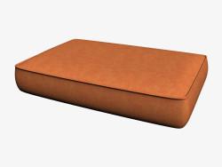 Canapé modulaire tant (p 140)