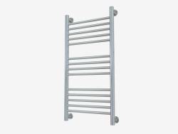 Bohemia heated towel rail + straight (800x400)