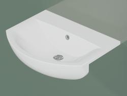 Lavello 5199 (55 cm)