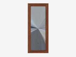 Mirror (art. JSD 034)