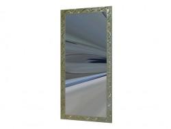 Espejo de piso