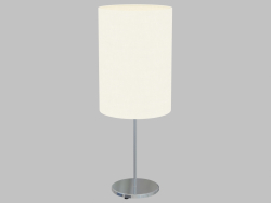 Table lamp Urban (633030101)