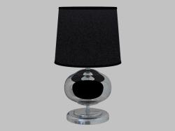 Lampada da tavolo Wanda (649030501)