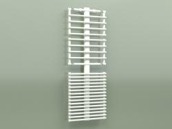 Porte-serviettes GETUP (1499, Standard blanc)