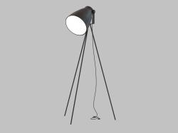 Lampada da terra Hof (497042901)