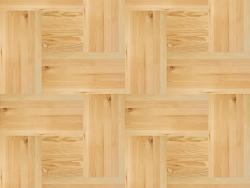Wooden mosaic_2