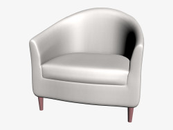 Кресло Tullsta