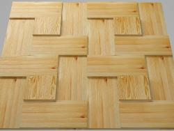 мозаїка деревянная_2
