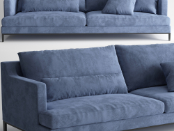 Sofa BellPort