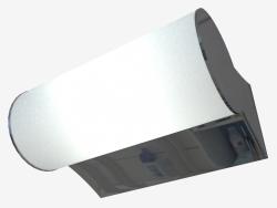 Wall lamp Blanda (801810)
