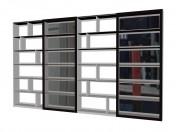 Мебельная система (стеллаж) FC0913