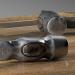 3d Hammer model buy - render