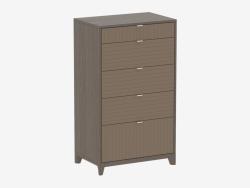 Cabinet CASE alto (IDC022107609)