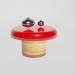 3d Coffee Table model buy - render