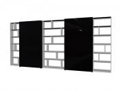 Меблі системи (стійку) FC0918