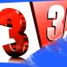 3d 3d logo animations model buy - render