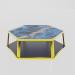 3d Table model buy - render