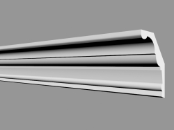 Eaves traction (KT64)