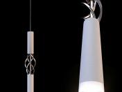 Lamp Eurosvet LANCE