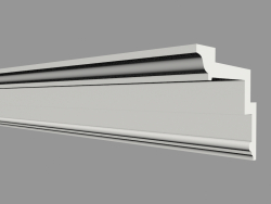 Eaves traction (KT66)