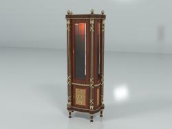 1-door wardrobe (art. 14110)