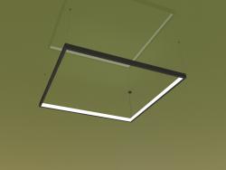 Luminaire KVADRATO DENTRO (1850 mm)