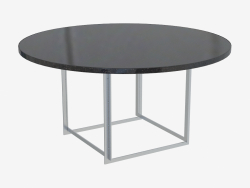 Dining table RK54