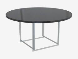 डाइनिंग टेबल आरके 54