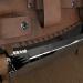 3d knife model buy - render