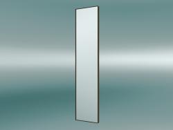 Дзеркало Amore (SC18, 90х3х20cm)