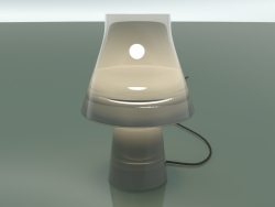 Lampe de table Dizzi (Small)