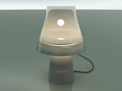 Table lamp Dizzi (Small)