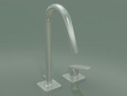 Washbasin faucet (34132820)