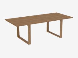 डाइनिंग टेबल निबंध
