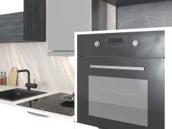 Duna-Küche
