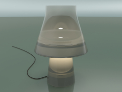 Table lamp Dizzi (Big)