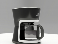 Caffettiera Electrolux Ecm 3505