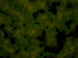 बनावट, पृष्ठभूमि, वॉलपेपर, मानचित्र।