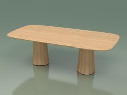 Table POV 464 (421-464-S, Rectangle Radius)
