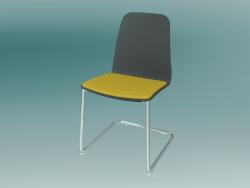 Chaise visiteur (K21VN1)