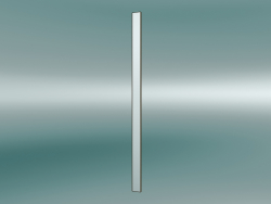 Дзеркало Amore (SC20, 190х3х10cm)