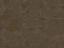 Porcelanosa Venis Assuan Brown