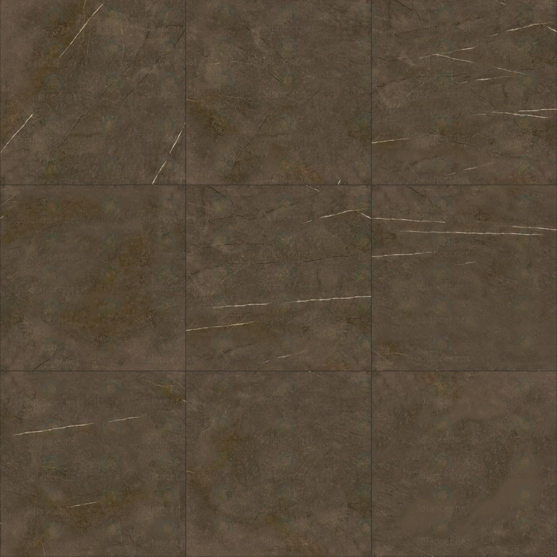 Texture Tiles Venis Assuan Brown free download - image