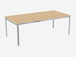 डाइनिंग टेबल पीके 51