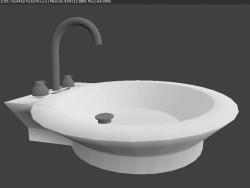 Lavello lavabo