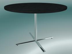 Table de café, ronde (D 1050mm)