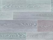 Tiles Parker London Grey PR