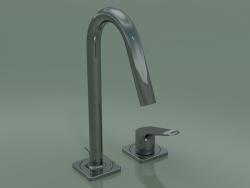 Washbasin faucet (34132330)