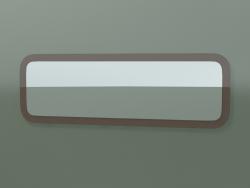 Mirror Brame (8ABGB0001, Bronzo V30)
