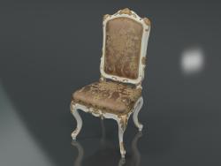 Chair (art. 14527)